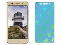 محافظ صفحه نمایش نانو هواوی Bestsuit Flexible Nano Glass Huawei Y3 2018