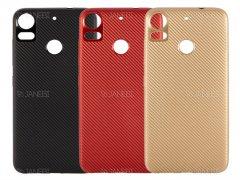 قاب ژله ای اچ تی سی Haimen Case HTC Desire 10 Pro