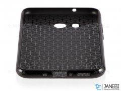 قاب ژله ای اچ تی سی Haimen Case HTC U11