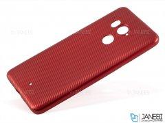 قاب ژله ای اچ تی سی Haimen Case HTC U11 Plus