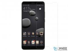 محافظ صفحه نانو هواوی Bestsuit Flexible Nano Glass Huawei Mate 10
