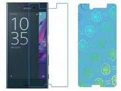 گلس نانو سونی Bestsuit Flexible Nano Glass Sony Xperia XZ