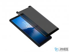 محافظ صفحه نمایش شیشه ای حریم شخصی سامسونگ RG Privacy Glass Samsung Galaxy Note 9