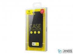 کاور بیسوس آیفون Baseus Wing Case Apple iPhone 7 Plus/8 Plus