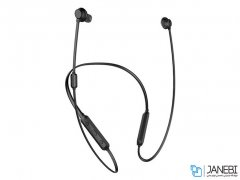 ایرفون بلوتوث بیسوس Baseus Encok Bluetooth Earphone S11