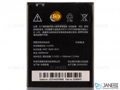 باتری اصلی HTC Desire 516