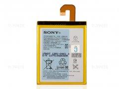 باتری اصلی گوشی Sony Xperia Z3