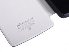 کیف LG Nexus 5