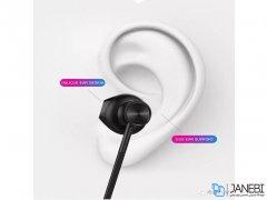 هندزفری بلوتوث WUW R40 Bluetooth Headset