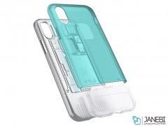 قاب محافظ آیفون Apple iPhone X/XS Fashion Case