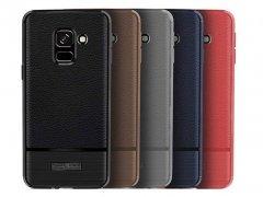 قاب سامسونگ Becation Auto Focus Case Samsung Galaxy A6 2018
