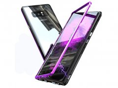 قاب مگنتی سامسونگ Magnetic Case Samsung Galaxy Note 8