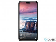 قاب محافظ نیلکین هواوی Nillkin Frosted Shield Case Huawei Y9 2019