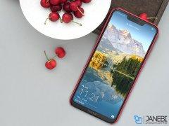 قاب محافظ نیلکین هواوی Nillkin Frosted Shield Case Huawei Honor Play
