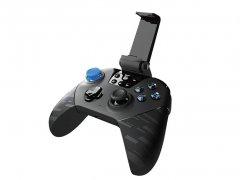 دسته بازی بلوتوث موبایل Flydigi X8 Pro Wireless Gaming Controller