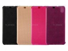 کیف هوشمند اچ تی سی Dot View Cover HTC Desire 826