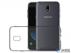 محافظ ژله ای 5 گرمی سامسونگ Samsung Galaxy J3 2017 Jelly Cover 5gr