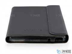 کیف چرمی Huawei MediaPad Honor X2