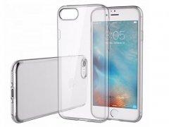 محافظ ژله ای 5 گرمی آیفون Apple iPhone 7/8 Jelly Cover 5gr