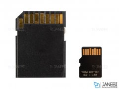 رم میکرو اس دی دیتاکی Datakey 8GB microSD