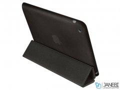 کیف چرمی آیپد Apple iPad mini Smart Case