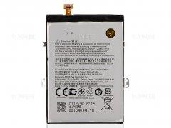 باتری زنفون 6