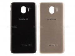 درب پشت Samsung Galaxy J4