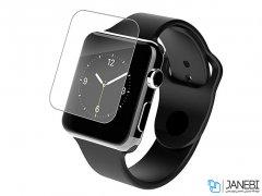 گلس یو وی اپل واچ RG UV Glass Apple Watch 44mm