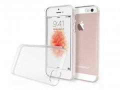 قاب محافظ اپل iPhone SE/5/5s