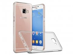 محافظ ژله ای سامسونگ Samsung Galaxy A7 2016 Jelly Cover