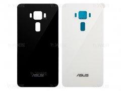 درب پشت ایسوس Asus Zenfone 3 ZE552KL