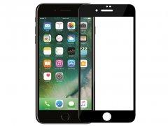 محافظ صفحه نمایش شیشه ای جی سی پال آیفون JCPal Premium 3D Screen Protector Apple iPhone 8 Plus
