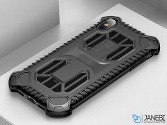 قاب بیسوس iphone xs max