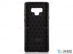 قاب ژله ای سامسونگ Auto Focus Jelly Case Samsung Galaxy Note 9