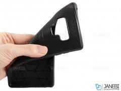 قاب ژله ای سامسونگ Galaxy Note 9