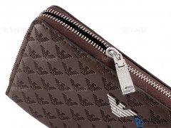 کیف چرمی رمزدار چند منظوره و گوشی موبایل GA Mobile Bag