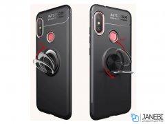 قاب محافظ autofocus,Auto Focus Case Xiaomi