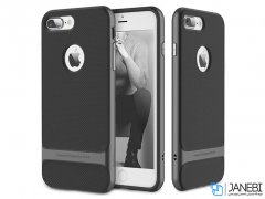 خرید محافظ برای گوشی iphone 7 plus