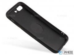 قاب محافظ طرح گوزن آیفون Berlia Deer Case Apple iPhone 7 Plus/8 Plus