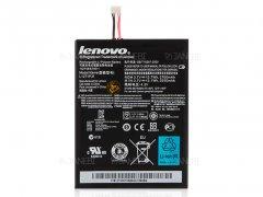 باتری اصلی تبلت لنوو Lenovo IdeaTab A2107 Battery