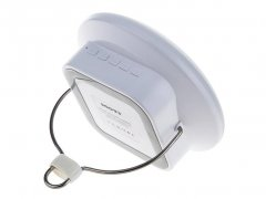 اسپیکر بلوتوثی و روشنایی قابل حمل Moti M0201