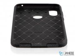قاب ژله ای شیائومی Auto Focus Jelly Case Xiaomi Mi Mix 3