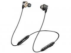 هندزفری بلوتوث Baseus earphone S10