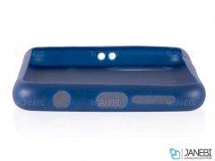 قاب محافظ طرح پارچه ای هواوی Protective Cover Huawei Honor 9