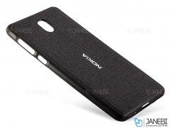 قاب محافظ طرح پارچه ای نوکیا Protective Cover Nokia 2