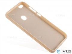 قاب محافظ طرح پارچه ای هواوی Protective Cover Huawei P8 Lite 2017 / Honor 8 Lite