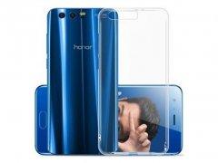 محافظ ژله ای 5 گرمی هواوی Huawei Honor 9 Jelly Cover 5gr