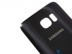 درب پشت Samsung Galaxy S7
