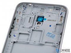 درب پشت و شاسی گوشی Samsung Galaxy J2 2018/J2 Pro 2018