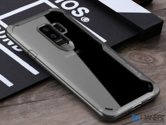 قاب محافظ سامسونگ ipaky Case Samsung Galaxy S9 Plus